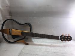 「ギターの買取を強化しています!★!」の写真